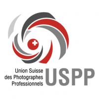 Logo USPP 95x90