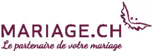 logo_mariage.ch