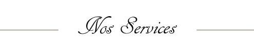 Rp_Nos Services_avec traits